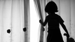Τι συνέβη με την Τζίνι, το «άγριο» κορίτσι του Λος