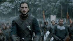 Emmy 2016: Το «Game of Thrones» και το «American Crime Story» στην κορυφή των φετινών