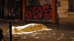 Μετά το Μπατακλάν και το Charlie Hebdo, η Νίκαια: Οι τρομοκρατικές επιθέσεις που συγκλόνισαν τη