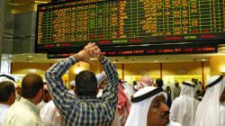 La stratégie saoudienne de l'incertitude décryptée par Sadek