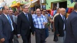 La démission du chef du gouvernement Habib Essid est-elle