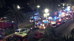 «Κρίμα που ματαίωσαν τα πυροτεχνήματα!»: Το σχόλιο Ρωσίδας σοσιαλιτέ- πρώην φίλης Άγγλου δισεκατομμυριούχου για τη