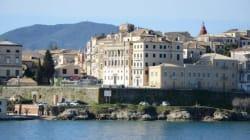 Αφιέρωμα στην Κέρκυρα: Ιστορία, γαστρονομία και