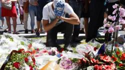 Sentiments d'un étranger de culture musulmane face aux attentats du 14