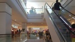 Premières journées des soldes en Tunisie: Certains magasins gênés par l'avancée de la période des