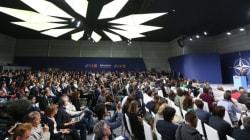 Η Σύνοδος του ΝΑΤΟ στη Βαρσοβία και ο μύθος περί ρωσικής