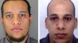 Οι δράστες των 5 επιθέσεων που συγκλόνισαν την Ευρώπη. Ποιοί ήταν και τι κοινά