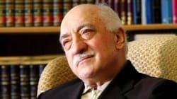 Turquie: Fethullah Gülen, ennemi juré d'Erdogan, condamne fermement la tentative de coup