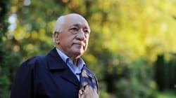 Qui est l'imam Fethullah Gülen, accusé par Erdogan d'être derrière le