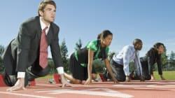 Les métiers qui rapportent le plus pour les jeunes diplômés au