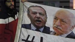 Φετουλάχ Γκιουλέν: Ο ορκισμένος εχθρός του Ερντογάν, στον οποίο θέλει να «φορτώσει» το
