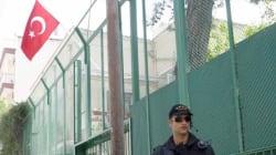Κάλεσμα των μουσουλμάνων σε Αλεξανδρούπολη και Κομοτηνή να διαδηλώσουν κατά των Τούρκων