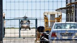 «Θρίλερ» με τους Τούρκους στρατιωτικούς που ζητούν άσυλο στην Ελλάδα: Τι προβλέπεται από το Διεθνές