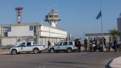 Δεν ήξεραν ότι γίνεται πραξικόπημα, λέει η δικηγόρος 4 από τους Τούρκους στρατιωτικούς που ζητούν άσυλο στην