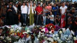 Nach Nizza: Ich will als Muslim ohne schlechtes Gewissen