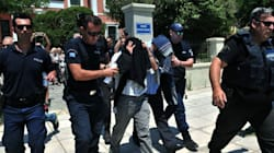 Turquie: vaste coup de filet contre des gradés et des juges dans