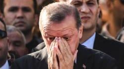 Τελικά νίκησε ο Ερντογάν; Ποια θα είναι η επόμενη ημέρα για την Τουρκία και την ευρύτερη