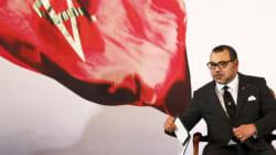 Le roi confirme la volonté du Maroc de réintégrer l'Union