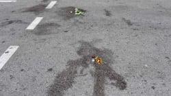Attaque de Nice: une quatrième victime algérienne identifiée
