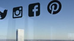 Why Social Media Should Get More