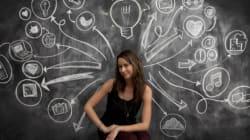 Προσωπικότητα Vs Διασκέδασης: Οι διαφορετικοί λόγοι για τους οποίους μπαίνουμε σε Facebook και