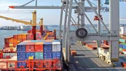 Le déficit commercial du Maroc se situe à 6,5 % en fin juin