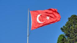 Reiseziel Türkei billig um jeden Preis? Es gibt