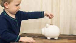 Rettet die Sparer - nicht die