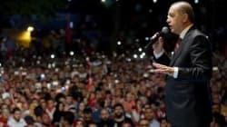 Turquie: le pouvoir intensifie les purges après le putsch