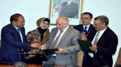 Industrie: 3 accords d'investissements algéro-indonésiens de 4,5 milliards de
