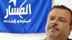Al Massar ne quittera pas le gouvernement