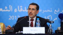 Saâdeddine El Othmani a-t-il cédé aux théories du
