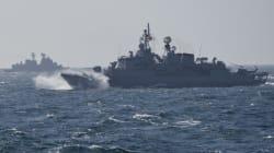 Νέες αναφορές για αγνοούμενα ελικόπτερα, πολεμικά πλοία και καταδρομείς στην