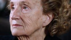 Au lendemain du décès de sa fille, le couple Chirac a pu compter sur le soutien de la famille
