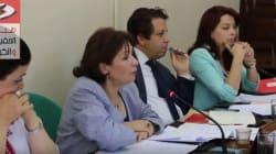 Nidaa Tounes et le Front populaire attaqués: Quand Ben Sedrine clive la scène