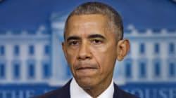 11 septembre: Obama oppose son véto à une loi autorisant des poursuites contre