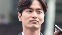이진욱, '찌라시는 고소인 측의 주장일 뿐' 유포자