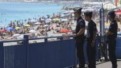 Γαλλία: Παρατείνεται για ένα εξάμηνο η κατάσταση έκτακτης