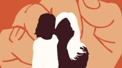Η «Ασπίδα της Αθηνάς» στον αγώνα κατά της ενδοοικογενειακής