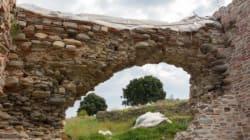 Η Ελλάδα στην λίστα με τα 21 νέα Μνημεία Παγκόσμιας Κληρονομιάς της