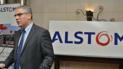 LGV, tramway... Les ambitions d'Alstom au