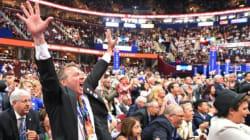 Etats-Unis: la présidentielle de 2020 hante déjà les
