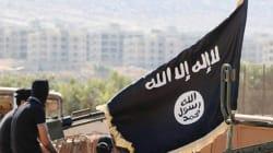 Kaboul: Daech revendique l'attentat contre la mosquée