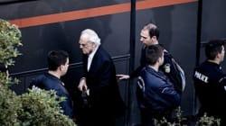 Αίτημα αποφυλάκισης κατέθεσε ο Τσοχατζόπουλος για λόγους
