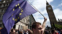 Die EU muss sich öffnen, sonst hat sie bald keine Mitglieder