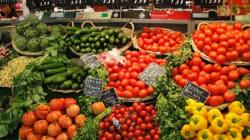La tomate marocaine cartonne en