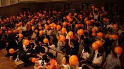 '흙수저당'이 전당대회에서 생긴 여성 혐오 논란에