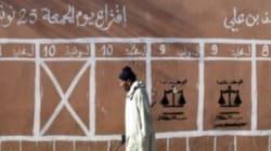 Élections législatives: Une loi pour permettre aux partis de nouer des alliances