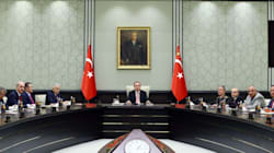 Επιμένει ο Ερντογάν για τη θανατική ποινή. Σε κατάσταση έκτακτης ανάγκης η Τουρκία για 3