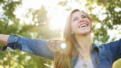 Δεκατρία πράγματα που οι ισχυροί άνθρωποι δεν κάνουν για να είναι επιτυχημένοι και